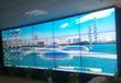 杰信,京东方,LG,三星大屏幕,常德拼接屏设计合理
