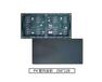 龙岩永定区LED显示屏高清LED显示屏户外电子显示屏大屏幕生产厂家