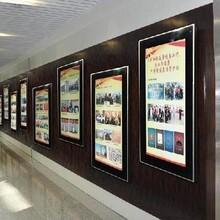 北京觸摸一體機信譽保證,會議一體機圖片