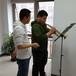 供应重庆钢琴教室-重庆乐器培训