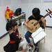 供应重庆小提琴培训-重庆乐器培训