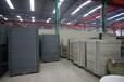 800压滤机滤板_厢式滤板_隔膜滤板_板框滤板_高温滤板