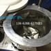 清远碳酸钙粉热混机专业服务16年森亚牌HRS-300L热混机值得信赖