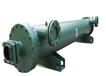 冷凝器压力容器价格-东照能源