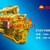 BHT6P170L噴油泵柱塞