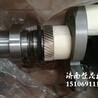 BHT6P170L喷油泵柱塞