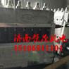 噴油泵BH6Z140ZT
