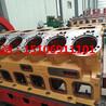 Z12V190BD7发电机组