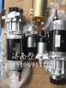 济柴QD2853M电马达