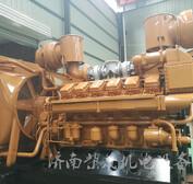 济南柴油机厂Z12V190B维修G12V190ZL1配件济柴6190柴油机配件