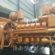 济南柴油机厂Z12V190B维修G12V190ZL1配件济柴6190柴油机配件图片