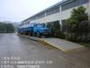 16米120吨地磅厂家、报价
