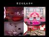 青岛聚空间私人影院微影院影咖K酒店娱乐综合体方案