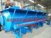 射流式气浮净化机专业生产厂家湖北净天环保