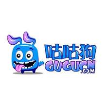 南宁工商注册信息查询