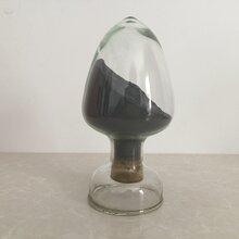 激光熔覆镍基合金粉末Ni20A超细喷涂雾化球形耐磨
