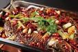 本味鲜香万州烤鱼培训钵钵鸡加盟串串香小面米线火锅香锅