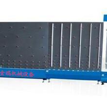 中空玻璃洗片机-中空玻璃生产线-双组份打胶机-高效-低耗-节能-占地小-操作方便