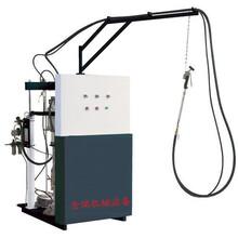 中空玻璃设备ST05系列.双组份打胶机金瑞机械设备荣誉出品