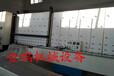 自动外合片板压中空玻璃生产线金瑞机械设备-技术先进服务完善