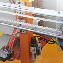 中空玻璃生产线设备-铝合金门窗机器-门窗加工机械优质品牌优质服务信誉保证
