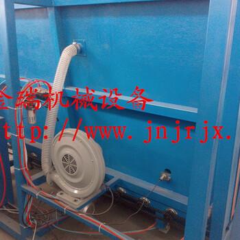 中空玻璃平压生产线-中空玻璃设备价格-铝塑门窗机器供应