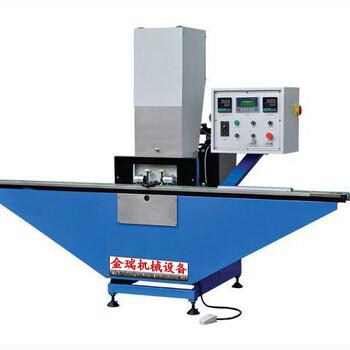 中空玻璃加工设备-中空玻璃板压生产线-中空玻璃设备(机器)