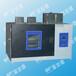 自动高温高剪切粘度测定仪