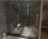 九點半淋浴房定制服務的創意設計
