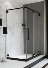 九点半淋浴房新品都市阳光系列