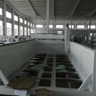 石材雕刻机1325木工雕刻机哪里有济南天马雕刻工厂价图片3