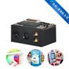 深圳影剧院设备专用嵌入式扫描模块深圳生产制造专用嵌入式条码扫描模块