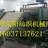 河南铺网机卧式铺棉机专业生产厂家