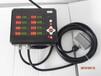 合肥热流道时间控制器热流道时序控制器时间控制器