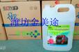 玻璃水設備車用尿素設備汽車多功能玻璃水尿素設備