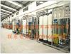 贵州本地车用尿素设备生产厂家直销设备批发厂家