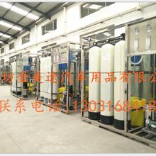 贵州本地车用尿素设备生产厂家直销设备批发厂家图片
