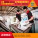 潍坊车用尿素生产设备厂家,山东潍坊车用尿素设备图片。
