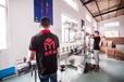 辽宁全自动灌装机设备灌装车用尿素全自动生产厂家