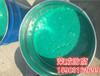 张家口耐酸碱环氧玻璃鳞片胶泥施工简单好用