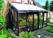 合肥高檔鋁木陽光房優質商家