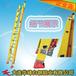 供应梯子,常用梯子批发,定制梯子