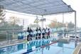 拼装式游泳池价格,组装式游泳池,移动游泳池批发价格