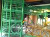儿童拓展装备儿童户外拓展设备儿童室外拓展设备