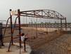 供应成人拓展器材水上拓展训练器械——水上荡木桥