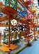 儿童游乐设施室内儿童游乐大型室内儿童游乐设备室内拓展