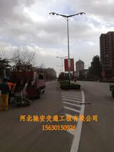 高速路工程承包厂家—划线队伍,指示标志,涂料生产