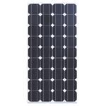 太阳能电池组件/单晶硅电池组件/多晶硅电池组件图片