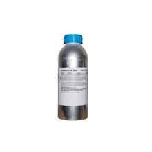 科思创DesmodurN3400水性聚氨酯涂料北京凯米特图片