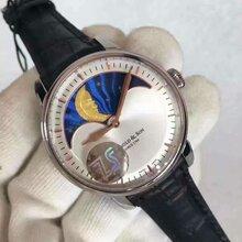 精仿欧米茄系列手表,一比一欧米茄精腕表卡地亚蓝气球